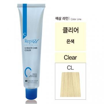 은색 [CL]