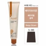 베이지빛 갈색 [5BB]