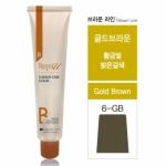 황금빛 밝은 갈색 [6GB]