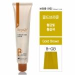 황금빛 황갈색[8GB]