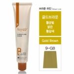 황금빛 밝은 황갈색 [9GB]