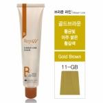 황금빛 아주밝은 황갈색 [11GB]