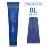 레삐유 PPT COLOR - 블루[BL]