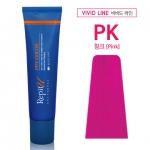 레삐유 PPT COLOR - 핑크[PK]
